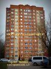 3к.кв. в гор.Щелково, ул.Строителей, д.3 - Фото 1