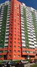 7-я просека 106, Купить квартиру в Самаре по недорогой цене, ID объекта - 319562982 - Фото 13