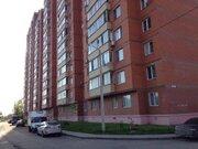Продажа 2-квартиры Красково ул.Лорха 13 - Фото 4