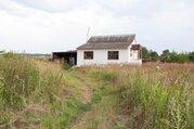 Продажа дома, Боброво, Ступинский район, Ул. Ситцевая - Фото 4