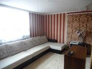 Новый дом в Виноградово - Фото 4