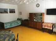 1 комн.квартира 36 кв.м.г.Сергиев Посад, проспект Красной Армии, д.180 - Фото 3
