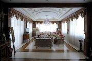 Продается резиденция в Барвихе Московская область, Одинцовский р-н, . - Фото 4