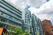 Продается квартира г.Москва, Трубецкая, Купить квартиру в Москве по недорогой цене, ID объекта - 320733819 - Фото 19