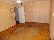 4 690 000 Руб., 1-комнатная квартира на Витебской, Купить квартиру в Москве по недорогой цене, ID объекта - 321743784 - Фото 2