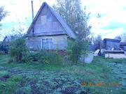 Продажа коттеджей в Вологодской области