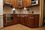 Продажа 1 комнатной квартиры м.Войковская (Академическая Б. ул) - Фото 4