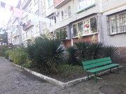 Продажа 3-к квартиры Лазаревская - Фото 1