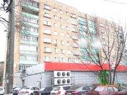 Трёхкомнатная квартира улучшенной планировки по проспекту Кирова - Фото 1