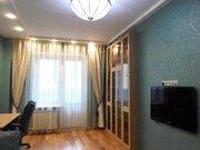 3ком. аппартаменты на пл.Горького, полный фарш - Фото 5