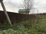 Участок в Снегирях - Фото 2