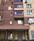 Сдаётся 1 к квартира в городе Мытищи, улица Сукромка - Фото 2