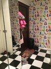 Квартира на Братеевской 18к1 - Фото 5