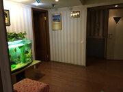 Продажа квартиры, Нижний Новгород, Ул. Керченская