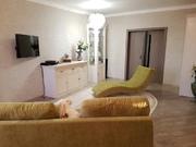 Анапа красивая квартира в кирпичном доме - Фото 3