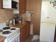 1 комнатная квартира по Фестивальному проезду в городе Протвино - Фото 4