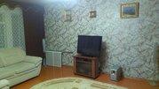 Продажа квартиры в Ярославле - Фото 1