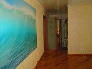 3-х комнатная квартира с евроремонтом - Фото 1