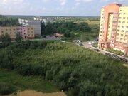 Двухкомнатная квартира на ул. Сосновая - Фото 5
