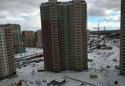 Продам 1-к квартиру, Москва г, Рождественская улица 37 - Фото 1