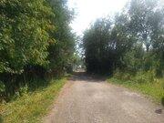 Продается участок, 6,5 соток-40 км от мкд, по Симферопольскому шоссе - Фото 1