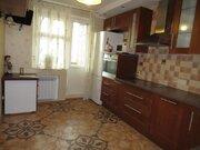 Продается 2-х комнатная квартира в Балашихе, ул. Трубецкая, д.110 - Фото 2