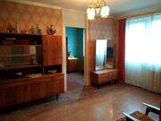 Продается 2 комн. кв. в г. Серпухов, район Ногинка , ул. Физк - Фото 3