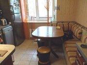 Отличная 1к.кв с большой кухней в п.Металлострой в 10мин.от м.Рыбацкое - Фото 2