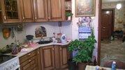 Продажа 1 к.кв. в спб, г.Пушкине на ул.Малиновская д.11 - Фото 2