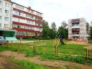 Квартира в поселке - Фото 1