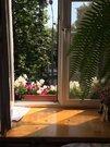 Продается квартира, Москва, 56м2 - Фото 2