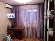 3к.кв. г.Домодедово, ул.Корнеева, д.44 - Фото 5