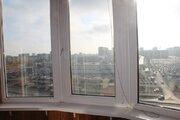 Продажа квартиры, Тюмень, Ул. Мельникайте, Купить квартиру в Тюмени по недорогой цене, ID объекта - 317971143 - Фото 34