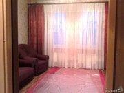 1-комнатная квартира М Свиблово - Фото 3