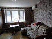 Двухкомнатная квартира в пешей доступности от метро - Фото 3