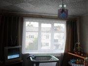 Продам 2-к квартиру, Нововосточный, улица Мира 9 - Фото 5