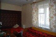 Продаётся 3-х комнатная квартира в г. Серпухов, ул. Советская - Фото 2