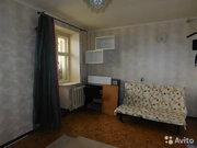 Продаю однокомнатную квартиру во 2 Микрорайоне - Фото 2