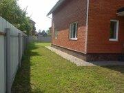 Двухуровневый дом в поселке Белкино, г.Обнинск - Фото 3