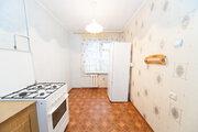 Купить квартиру ул. Абашева, 6 - Фото 1