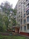 Продажа квартир ул. Героев-Панфиловцев