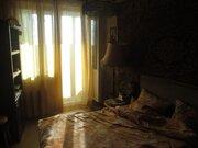 3-ком.квартира в пос.Развилка МО - Фото 4