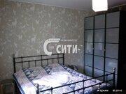 Продаётся отличная 2х комнатная квартира в Рыбхозе - Фото 1