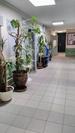 Квартира в Балашихе-2 - Фото 3