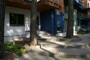 265 000 €, Продажа квартиры, Купить квартиру Юрмала, Латвия по недорогой цене, ID объекта - 313138037 - Фото 4