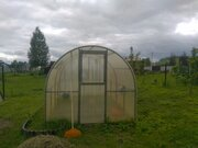 Продается зимняя дача в Талдомском районе - Фото 5