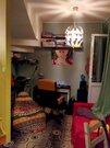5 600 000 Руб., 2 к.кв. г. Подольск, ул. Варшавское шоссе д.69, Купить квартиру в Подольске по недорогой цене, ID объекта - 318362876 - Фото 7