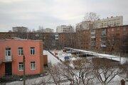 Однокомнатная квартира.Екатеринбург.Возле метро - Фото 4
