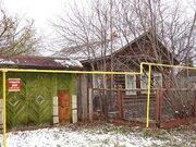 Добротный Дом с Участком, п. Рассоха, 18 км от Екатеринбурга. - Фото 1