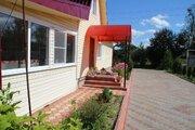 Продается 2х-этажный дом в д.Федоровское - Фото 5